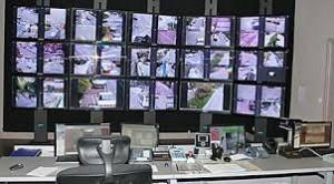 vidéosurveillance Istres